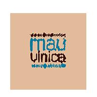 MAUVINICA
